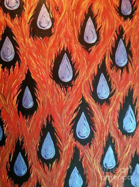fire-and-rain-reversible-melissa-darnell-glowacki--2