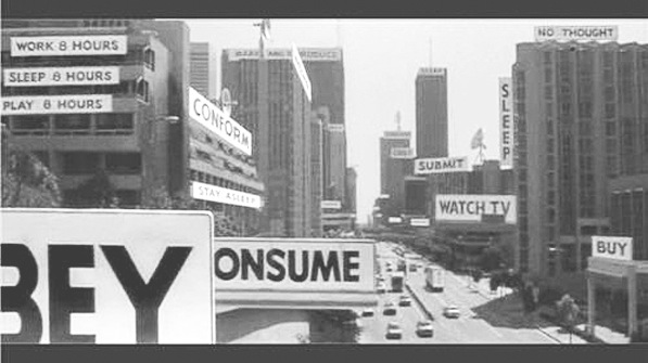 obey_consume