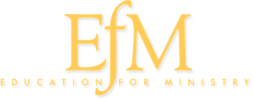 efm_logo_transparent